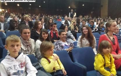 Bujanoc: Qasja e rinisë në  parandalimin e konflikteve