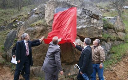 Banorët e Tërnocit  përkujtojnë 15 vjetorin e dëbimit nga ushtria serbe (Foto+video)