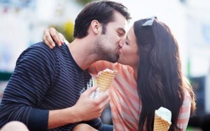 4 gjëra për të cilat duhet të kujdeseni në lidhjen tuaj