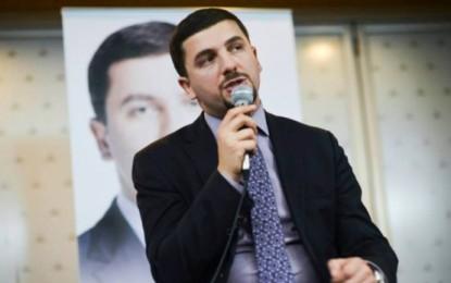 Qeveria e Serbis  i thotë JO kërkesës së Memli Krasniqit për ta vizituar Bujanocin