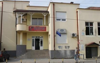 Kabineti i Kryetarit të Bujanocit: KNSH, po luan rolin e ish komitetit të viteve të 80-ta