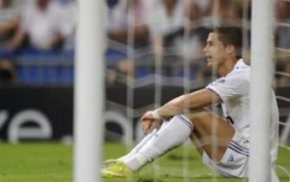 Rikthehet Ronaldo