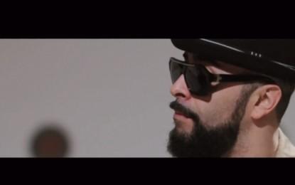 """Babastars, shumë lart në """"High 2"""" (Video)"""