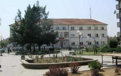 Bujanoci – qytet universitar