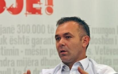 Rexhep Selimi: S'po mund t'i bije në fije kryeministrit Thaçi