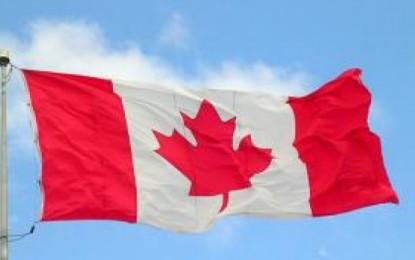 Kanada kërkon punëtorë, lehtëson mundësitë për migrim