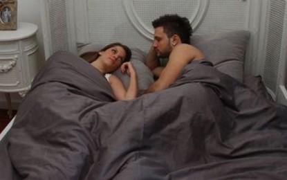 Mark Marku: Do të flija me Genta Ismajlin