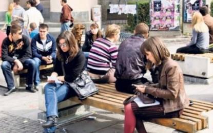 Serbët mësojnë shqip në Beograd