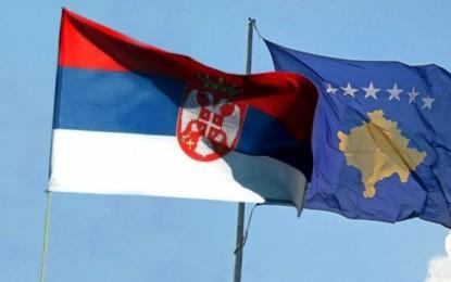 Serbia në BE, pas 5-6 vitesh – pasi e pranon Kosovën