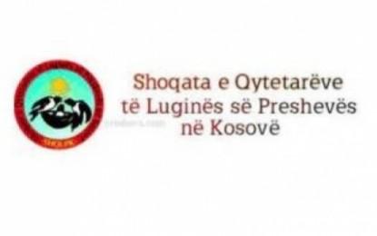 Lugina: Në Kosovë trajtohemi si 'jo kosovarë', në Serbi si 'jo serb'