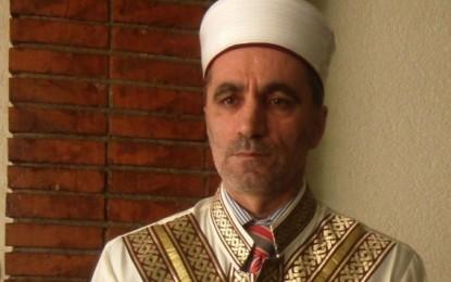 Mufitu Saqipi: Në Luginë , vehabitët nuk bëjnë probleme