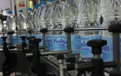 """Uji """"Prolom"""" të mos reklamohet si shërues, duhen dëshmi për këtë"""