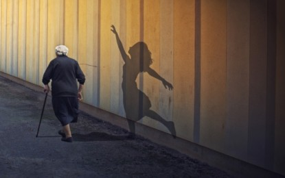 Zbulohet sekreti i plakjes: A do të mund ta mashtrojmë vdekjen!
