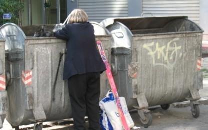 Serbia, ndër tre vendet më të varfëra në botë