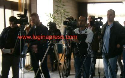 Dita Botërore e Lirisë së Mediave,  Serbia mban pozitën numër 74