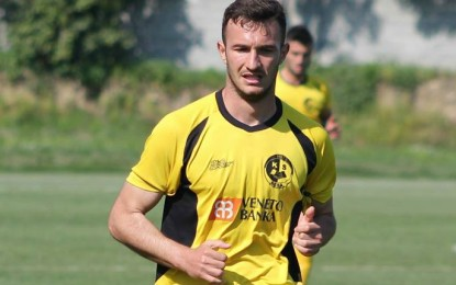 Arbnor Fejzullahu mjeshtër i futbollit(Video)