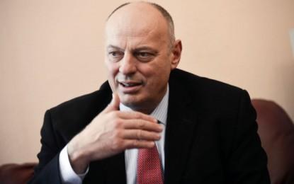 Çeku: FAK-u, me gjithë vonesat, do të bëhet