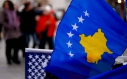 Fushatat zgjedhore të kota, vlerësojnë analistët (Video)