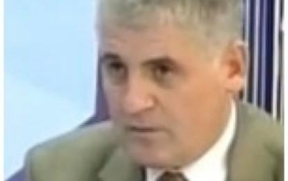 'Sukseset' dhe dështimet e kësaj legjislature të Kuvendit dhe Qeverisë së Kosovës për Luginën e Preshevës