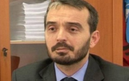 Partia e Amir Ahmetit, koalicion me AKR-në
