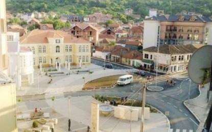 Lugina kërkon që të jetë pjesë e zgjedhjeve në Kosovë