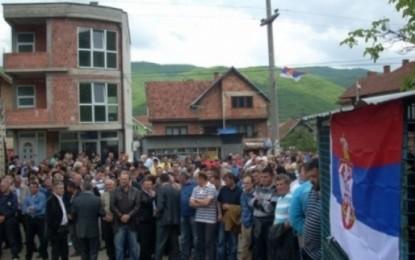 Arrestohet Sllobodan Sovërlic, i dyshuari për vrasjen e Enver Zymberit