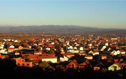 Mediumet  serbe fillojnë ndryshimin e  imazhit negativ ndaj Tërnovcit(Video)