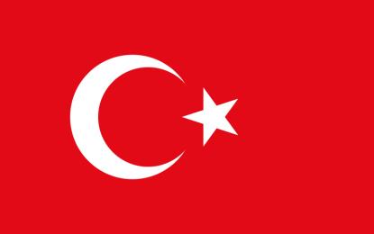 Qeveria e Turqise ndanë bursa për studentët e huaj