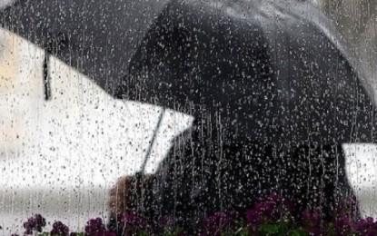Shi, ftohtë, pranvera dhe moti i nxehtë javën e ardhshme!