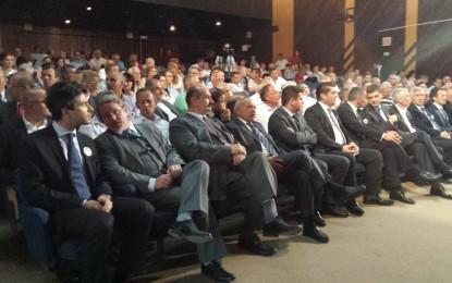 Bujanoc: KNSH shënon katër vjetorin e themelimit