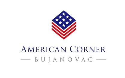 American  Corner  në Bujanoc  reagon ndaj hapjes falso të adresës AC Vranje