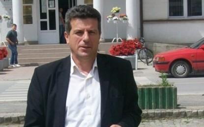 Medvegja , Bujanoci dhe Presheva presin shumë nga zgjedhjet e 8 qershorit të mbajtura në Kosovë