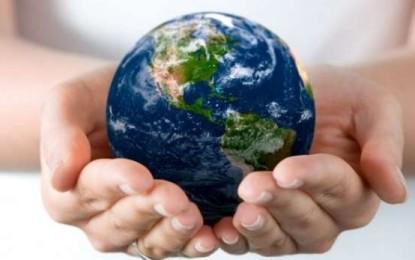Bota është në prag të zhdukjes!
