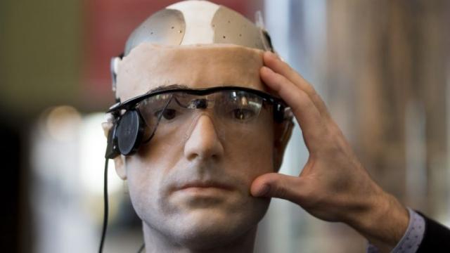 Në vitin 2045, njerëzit nuk do të jenë specia kryesore në botë