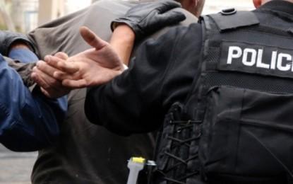Arrestohen dy shqiptarët nga Lugina në Gjilan, me 23 kg marihuanë