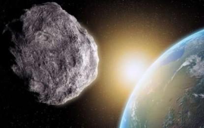Ditët i kemi të numëruara: 7 parashikimet botërore i kemi mbijetuar, por ndoshta të radhës jo