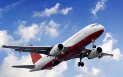 Ja pse aeroplani mbetet mjeti më i sigurtë i transportit!