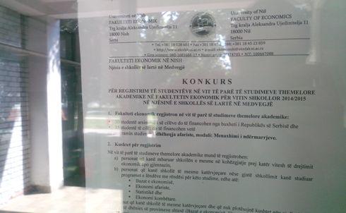 konkurs_fakecc