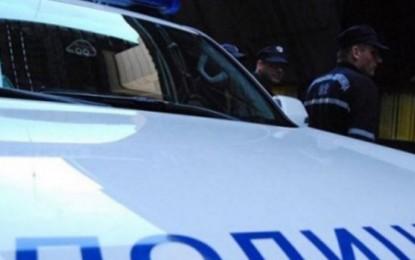 Lokalet e natës në Bujanoc në shënjestër të policisë