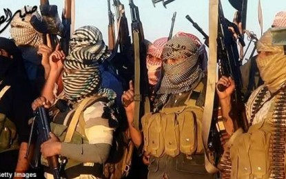 """Serbia alarmon për kërcënimin nga """"Brigada Ballkanike"""" e xhihadistëve"""