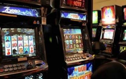 Në Preshevë e Bujanoc konfiskohen 35 poker aparate