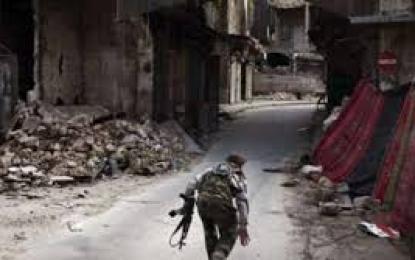 17 vjeçari nga Gjilani vritet në Siri
