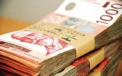 Miratohet rebalansi i buxhetit, rrogat dhe pensionet e zvogluara nga 1 nëntori