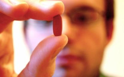 Arrin ilaçi i ri kundër kancerit, më efikasi nga të gjithë të tjerët!