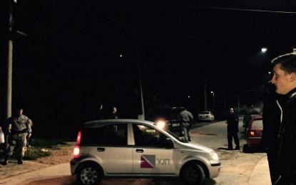 Studeniçani, viktima e radhës e UJP-së