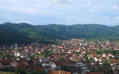 """Tërnoci nesër në protestë, """"Stop plaçkitjes së familjeve shqiptare"""""""