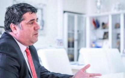 Haziri: Marrëveshja me PDK'në nuk prishet, LDK udhëheqë me Qeverinë