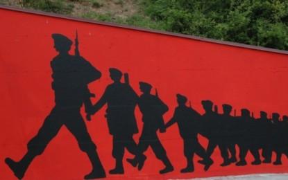 Kosova ka 16 mijë veteranë të UÇK-së