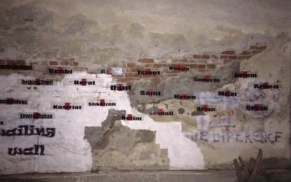 Me anë të artit kujtohen 27 dëshmorët e UÇPMB-së