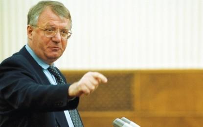 Sheshel: Për pavarësinë e Kosovës flasin të gjithë liderët e BE-së, jo vetëm Rama
